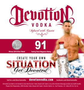 DEVOTION_SITCH