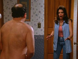 raymond_george-costanza-shrinkage
