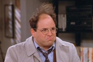 you-are-a-young-george-costanza-1-30845-1366996589-9_big1
