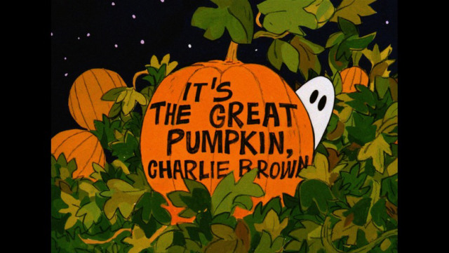 "3ec7916b4 Great Pumpkin My Ass… ""It's A Hate Crime, Charlie Brown!"" 